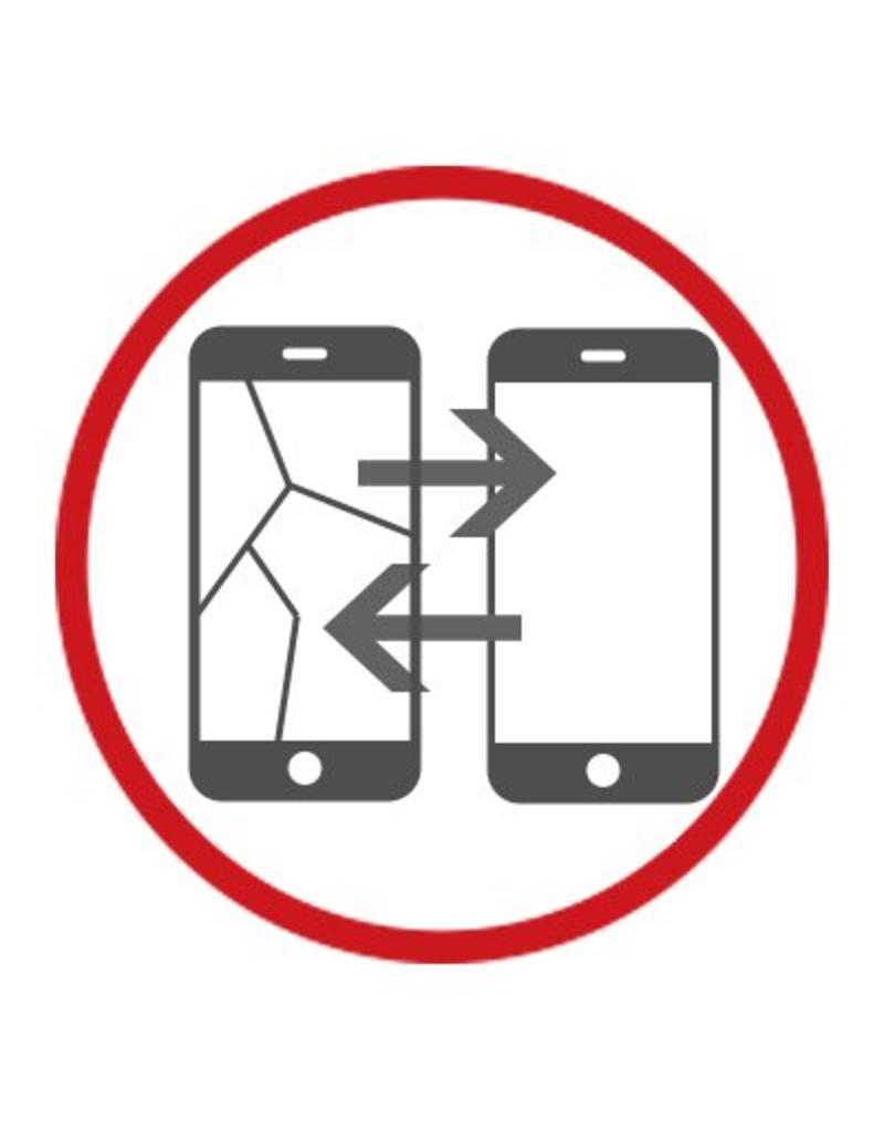 iPhone reparatie Amsterdam Wilt u uw gegevens behouden van uw iPhone 6S, kom dan langs bij Phone2Cover op de Kinkerstraat 59 in Amsterdam