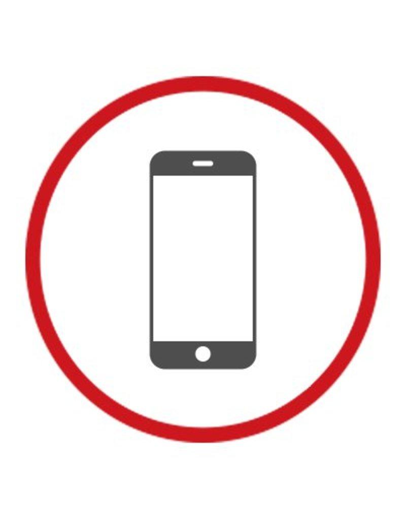 iPhone reparatie Amsterdam Heeft uw iPhone 6 Plus ook last van software problemen? Kom dan langs bij Phone2Cover op de Kinkerstraat 59 in Amsterdam