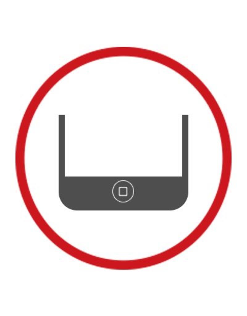 Uw iPhone SE homebutton reparatie bij Phone2Cover