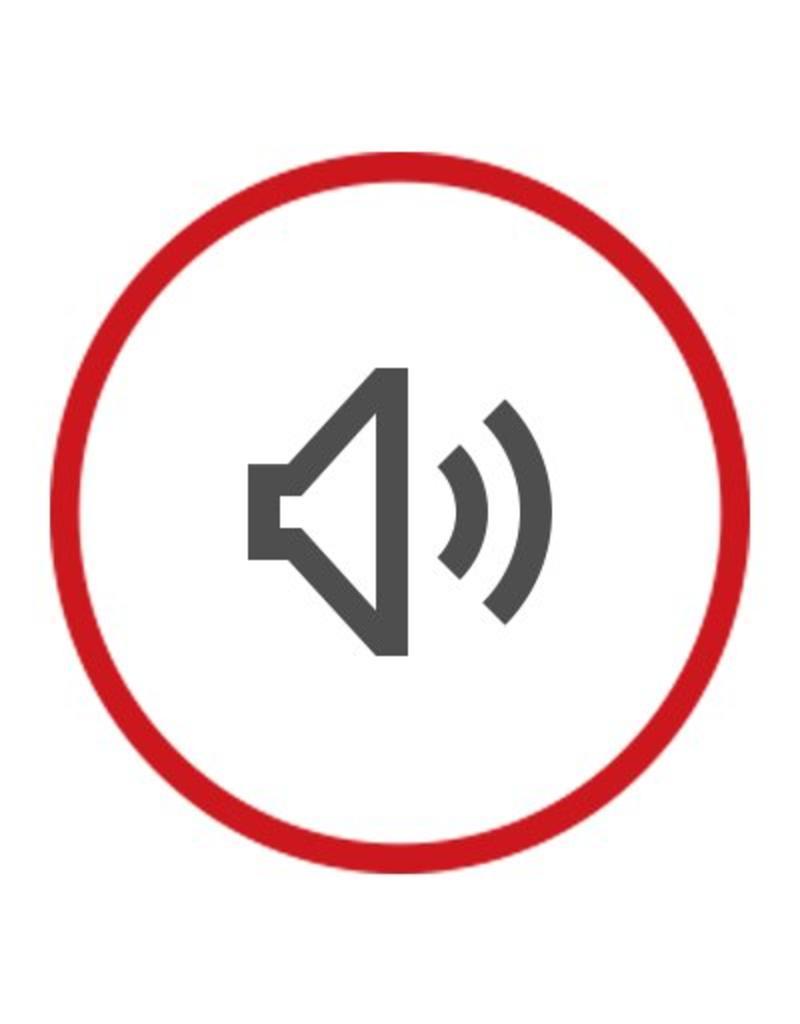 Uw iPhone SE muziek speaker reparatie bij Phone2cover