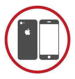 iPhone reparatie Amsterdam iPhone 5C • Trilknop reparatie