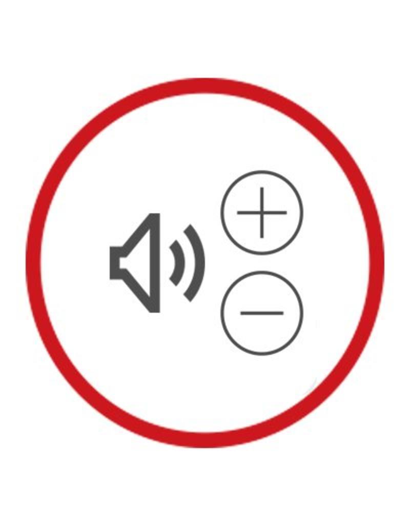 Uw iPhone SE volumeknop reparatie bij Phone2cover
