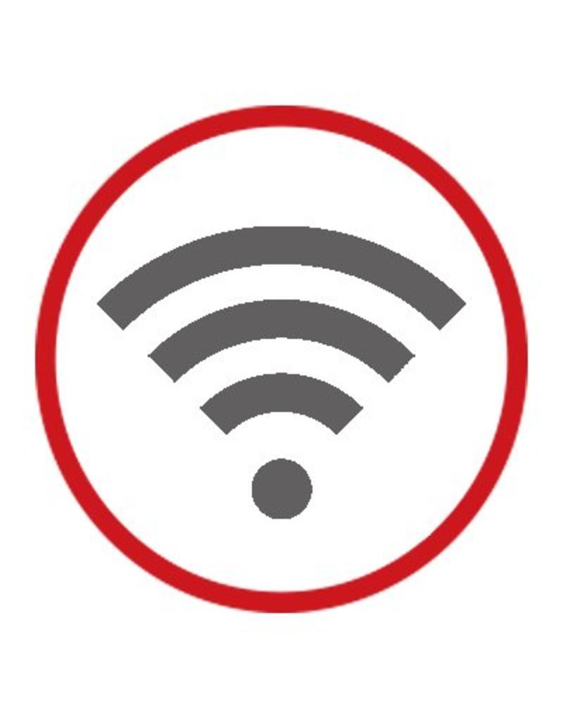 Heeft uw iPhone SE ook last van een slecht WiFi netwerk? Kom dan voor uw netwerk problemen naar Phone2cover