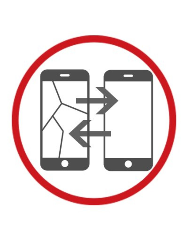 iPhone reparatie Amsterdam Wilt u uw gegevens behouden van uw iPhone 5C, kom dan langs bij Phone2Cover op de Kinkerstraat 59 in Amsterdam