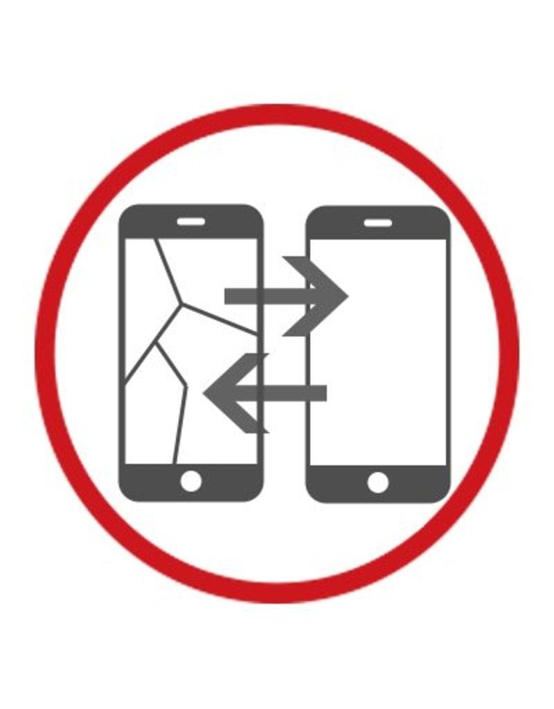 iPhone reparatie Amsterdam Wilt u uw gegevens behouden van uw iPhone 5, kom dan langs bij Phone2Cover op de Kinkerstraat 59 in Amsterdam