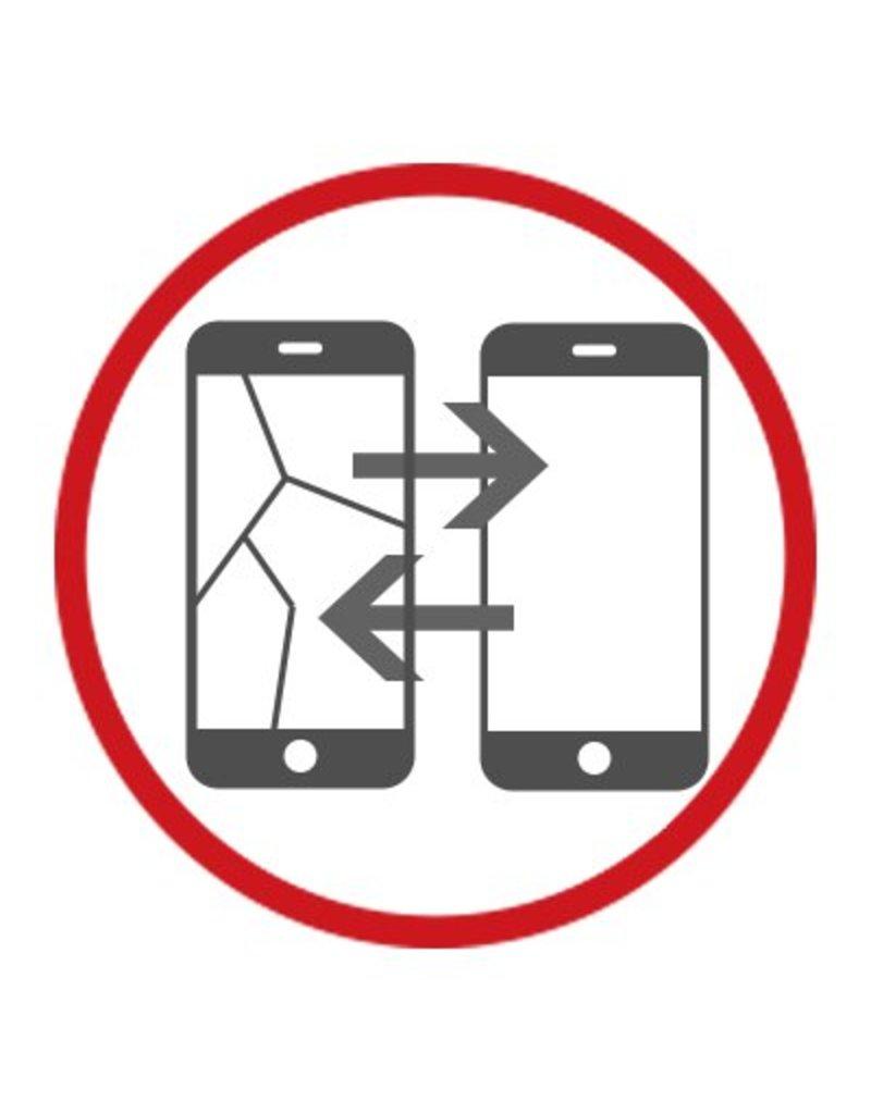 Wilt u uw gegevens behouden van uw iPhone 5, kom dan langs bij Phone2Cover op de Kinkerstraat 59 in Amsterdam