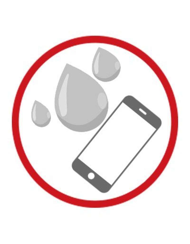 iPhone reparatie Amsterdam Kom voor uw iPhone SE waterschade behandeling naar Phone2Cover op de Kinkerstraat 59, Amsterdam