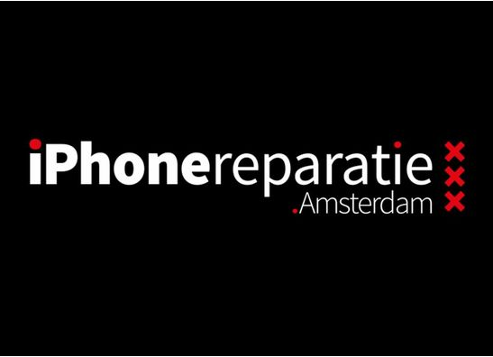iPhone Reparatie Amsterdam