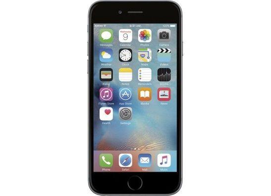 Apple iPhone 8 reparaties