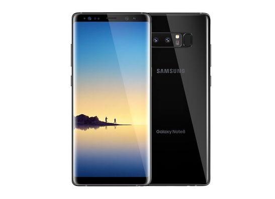 Samsung Galaxy Note reparaties