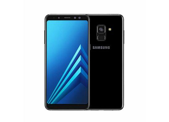 Samsung Galaxy A reparaties