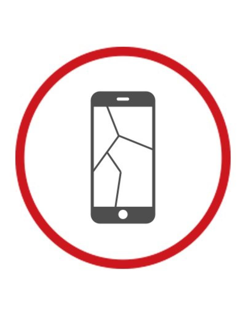 iPhone reparatie Amsterdam iPhone 8 scherm reparatie met AA+ kopie beeldscherm