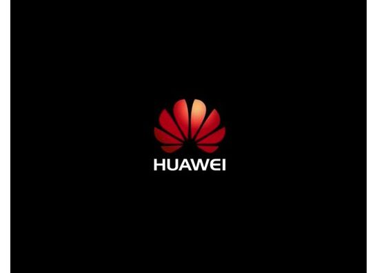 Alle Huawei reparaties