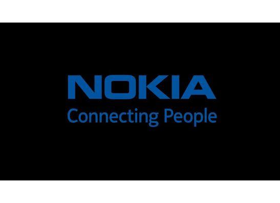 Alle Nokia reparaties