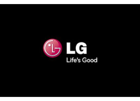 Alle LG reparaties