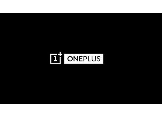 Alle OnePlus reparaties