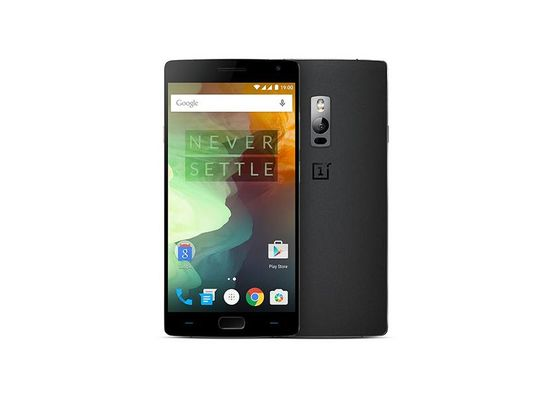 OnePlus Two reparaties