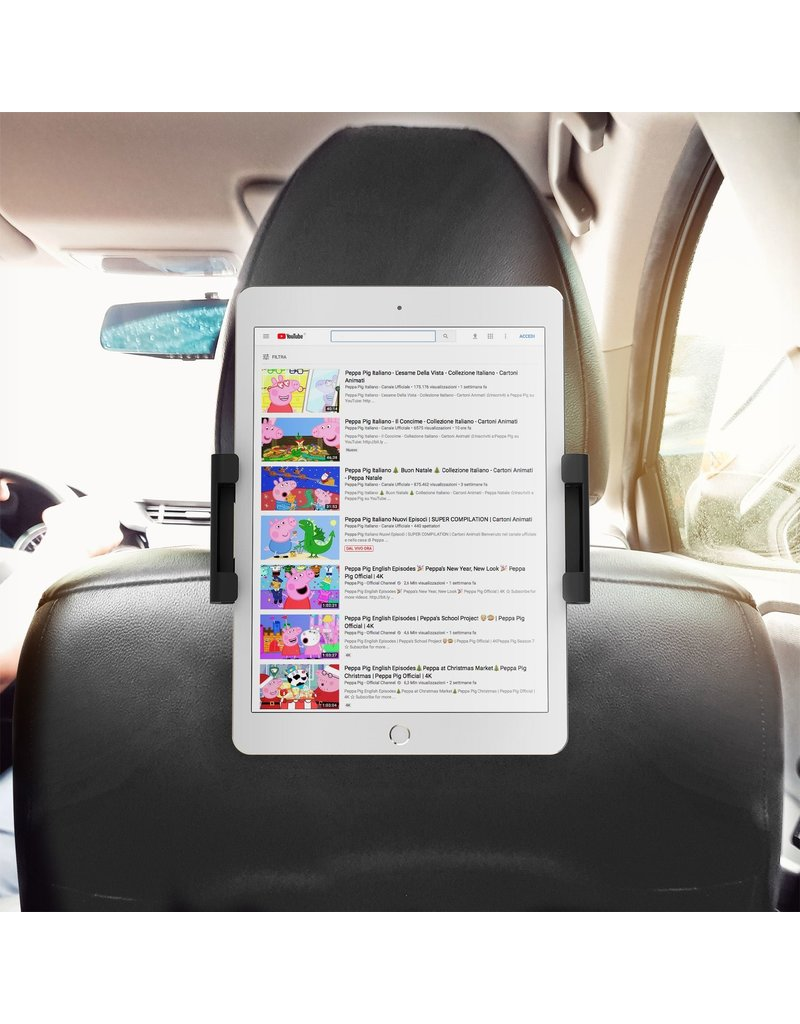 Celly Celly Universal Tablet Mount