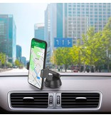 Celly Celly Screen / Dashboard Holder Pro Mount Ext