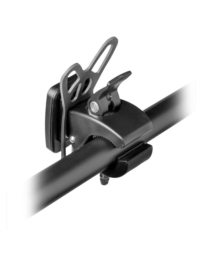 Celly Celly Magnetic Bike Holder