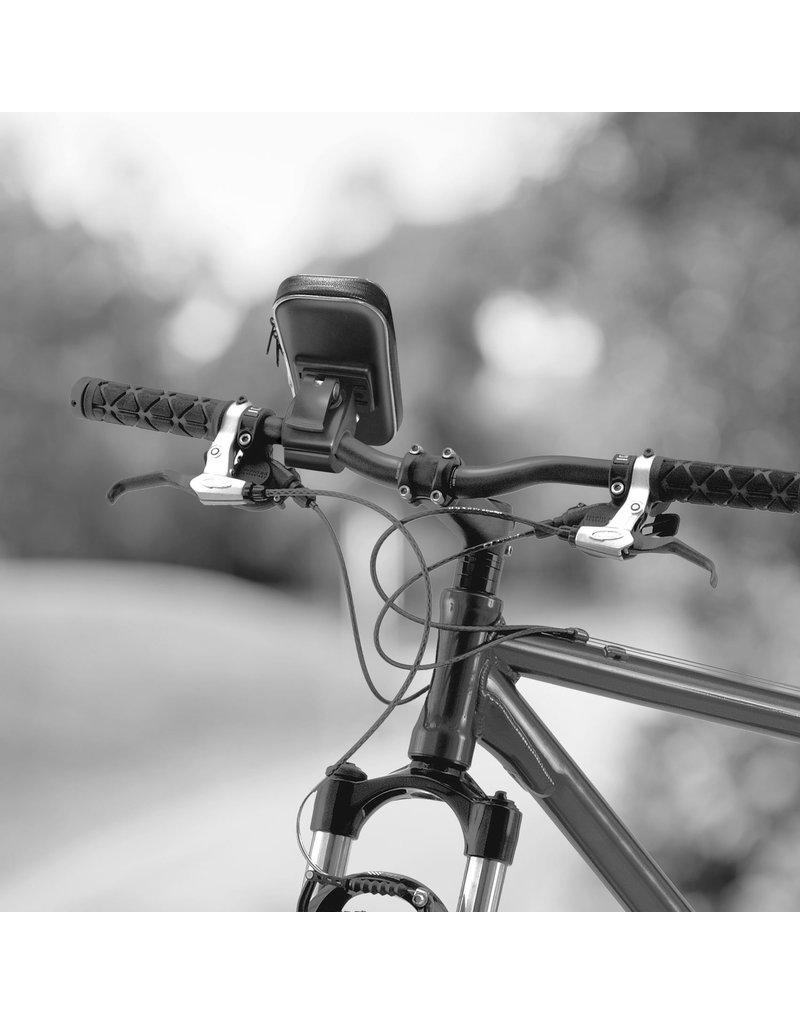 Celly Celly Bike Holder - FlexBike XXXL