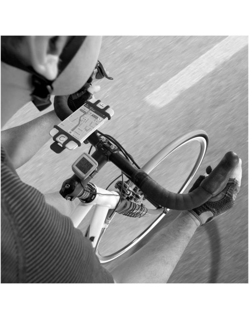 Celly Celly Bike Holder - EasyBike