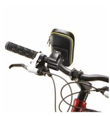 Celly Celly Bike Holder - FlexBike XXL