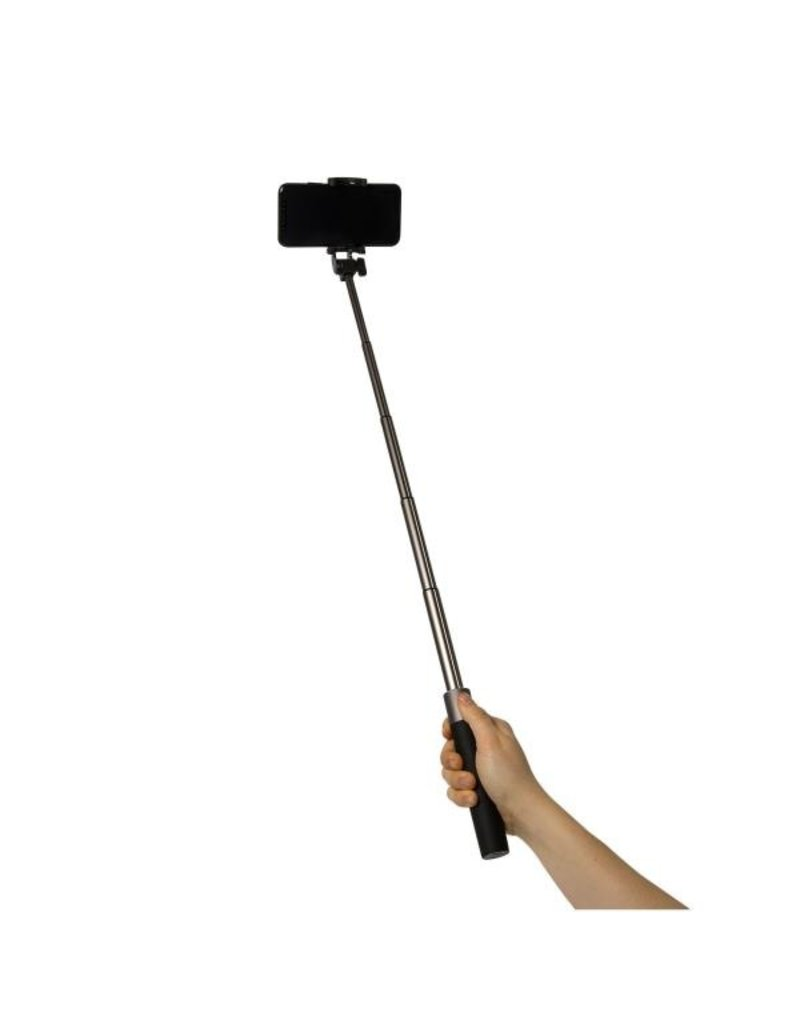 Celly Celly Selfie Stick - Monopod Bluetooth