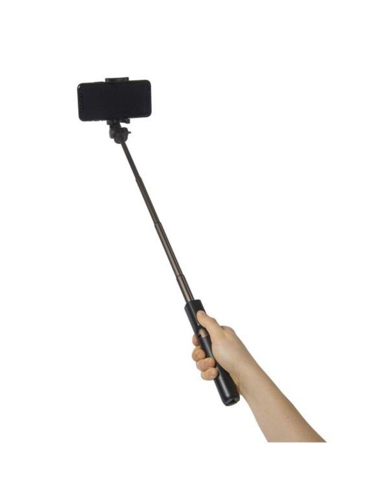 Celly Celly Selfie Stick - Propod / Tripod