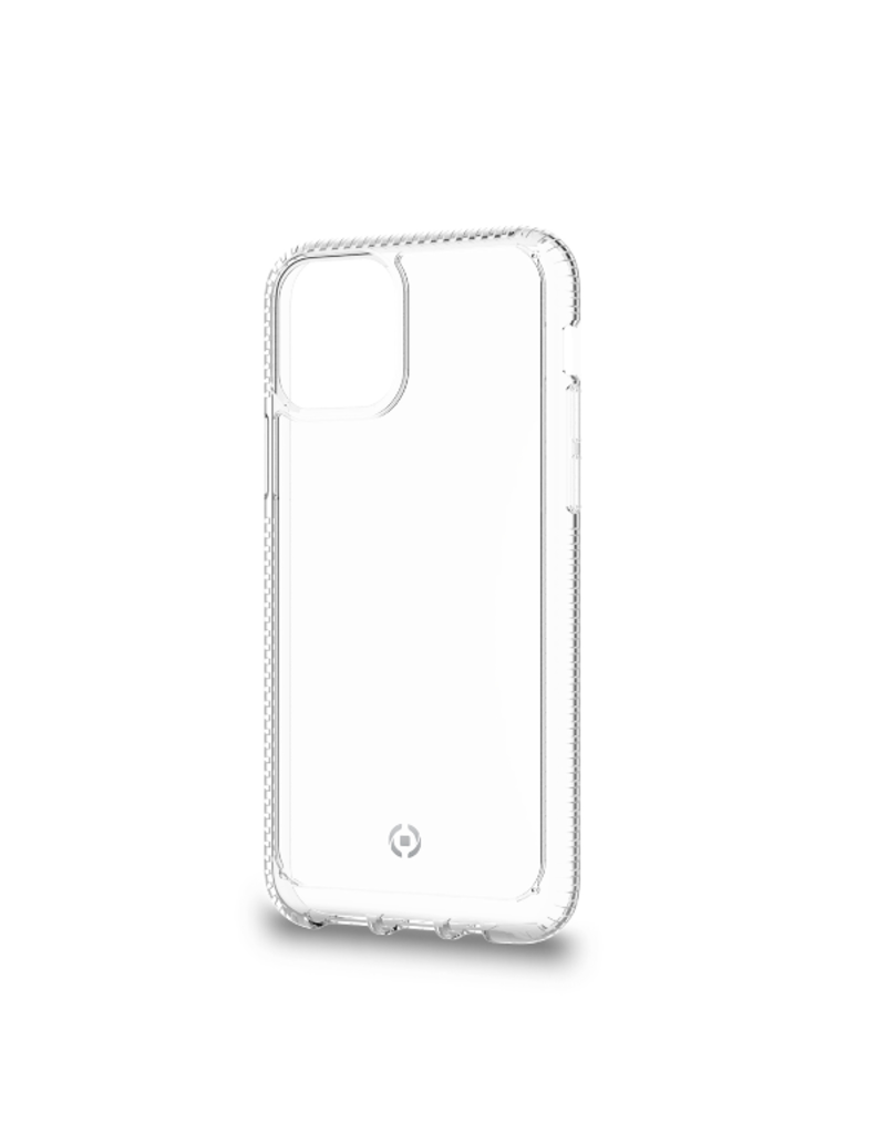 Celly Celly HEXALITE Anti Shock Case - iPhone 11