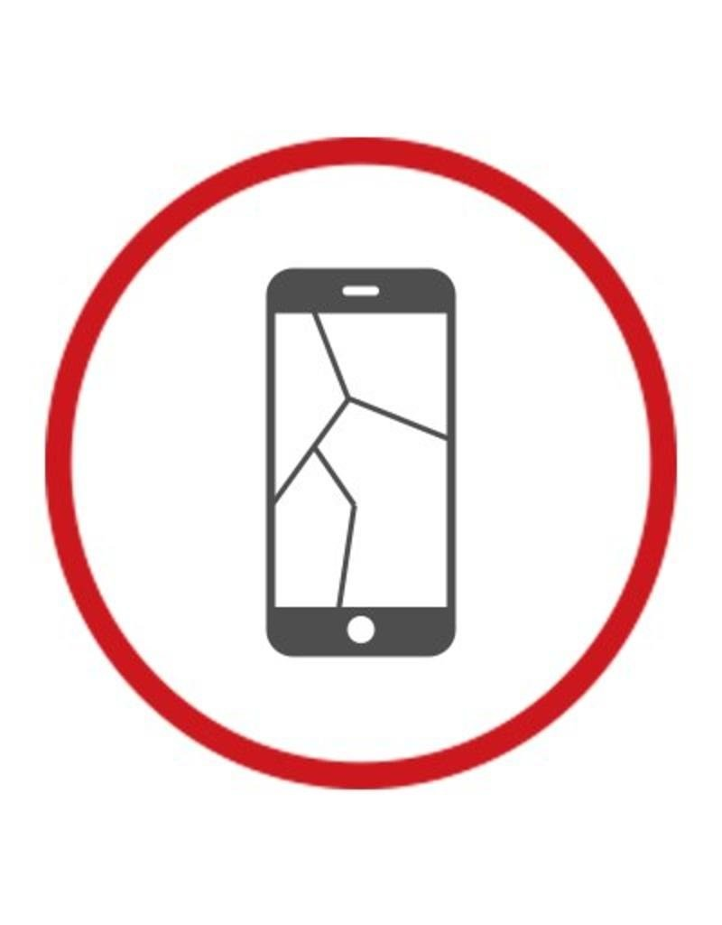 iPhone reparatie Amsterdam  IPHONE XR SCHERM REPARATIE MET AA+ KOPIE BEELDSCHERM