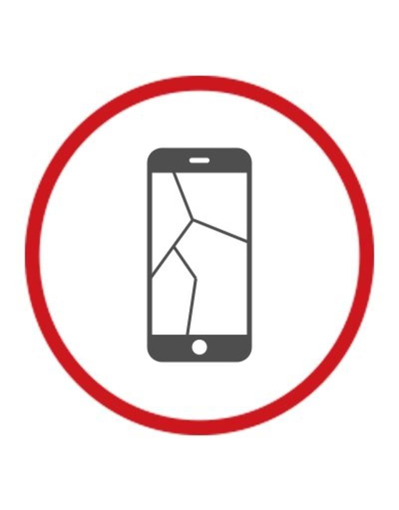 IPHONE XR SCHERM REPARATIE MET ORIGINEEL BEELDSCHERM