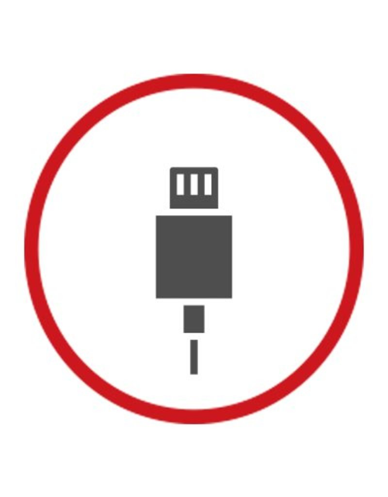 Laad uw iPhone X niet op? Vervang dan uw laad connector! -
