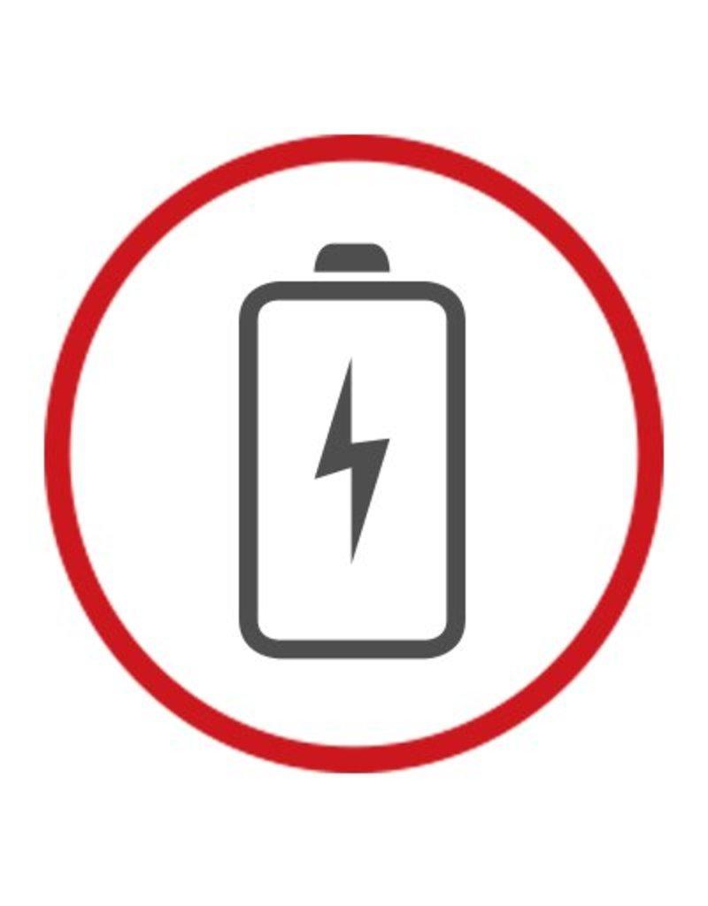 Laad uw telefoon niet op? Vervang nu uw iPhone XS Max batterij!