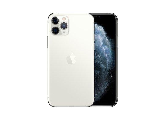IPhone 11 Pro reparaties