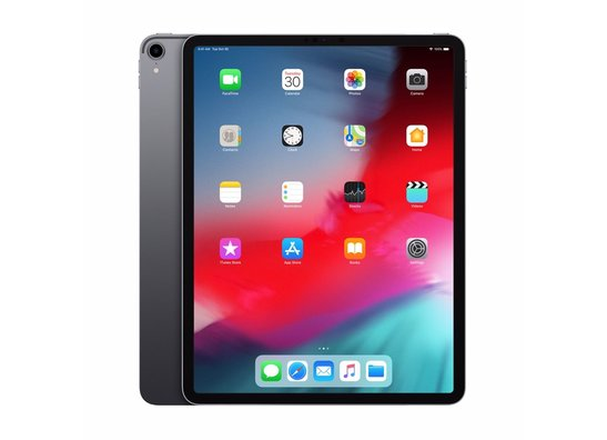Apple iPad Pro 12.9 (2017) reparaties