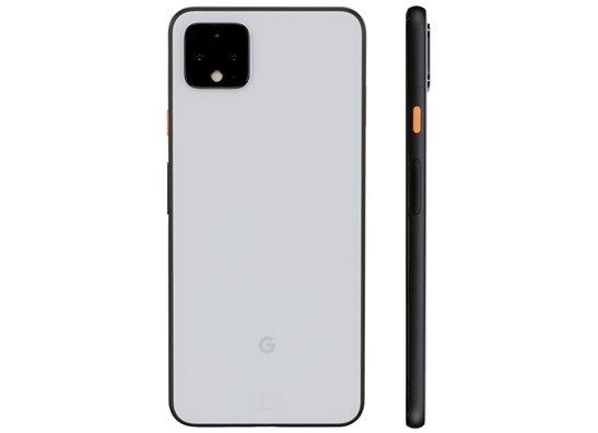 Google Pixel 4 reparaties