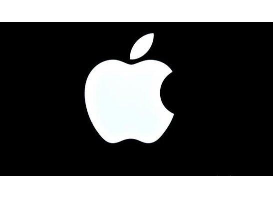 Alle Apple iPad reparaties
