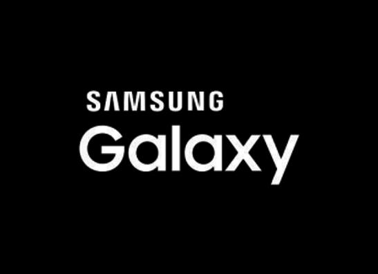 Samsung Galaxy Tab reparaties