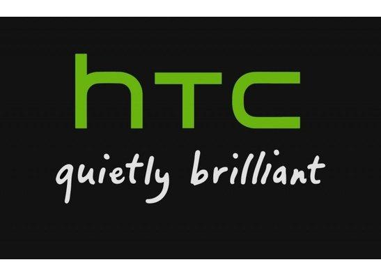 Alle HTC reparaties