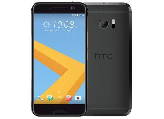 Alle HTC 10 reparaties