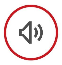 iPhone 11 Pro Max • Oor speaker reparatie