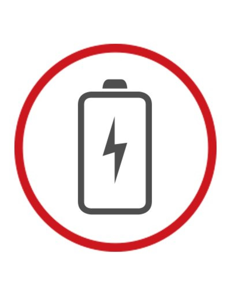 Laad uw telefoon niet op? Vervang nu uw iPhone 11  batterij!