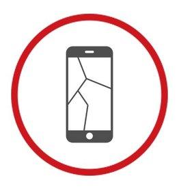 iPhone reparatie Amsterdam iPhone X  Scherm reparatie LCD Kopie