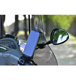 Manos Libres Manos Libres Universal Smartphone Holder Maat L