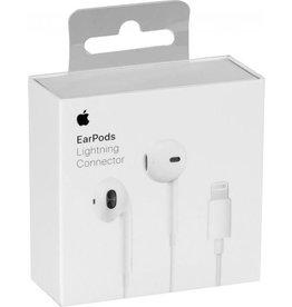 Apple Apple EarPods