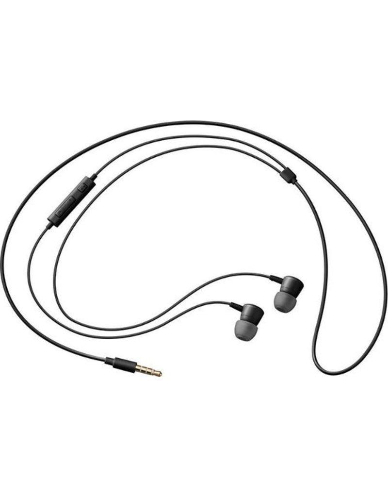 Samsung SAMSUNG HS1303 - oordopjes zwart