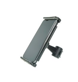 Manos Libres Universal Smartphone Holder Maat L