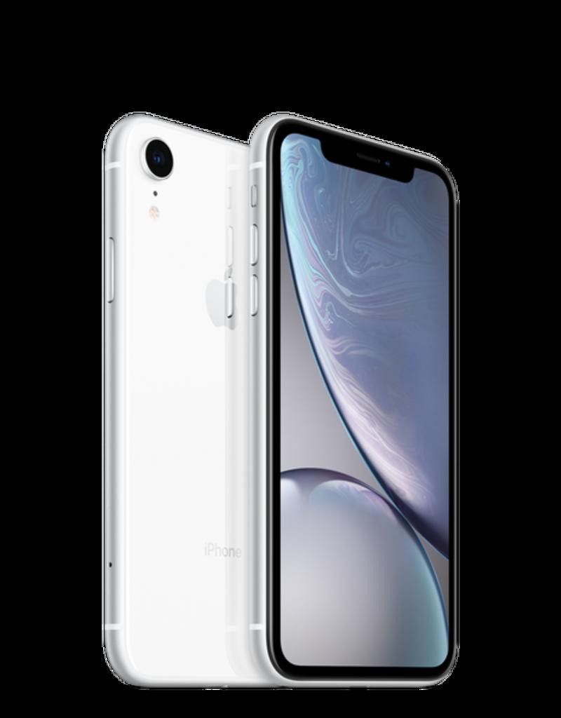 Apple iPhone XR los toestel 64GB