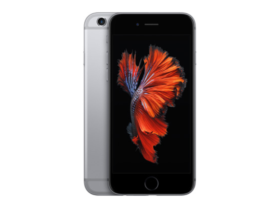 iPhone 6S / 6